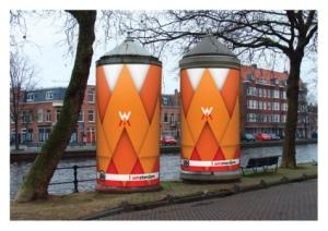 600_wa-amsterdam-20136