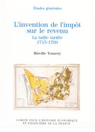 Berthier - livre