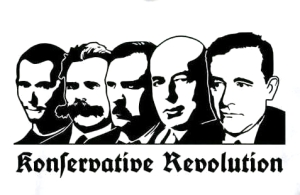 konservative-revolution