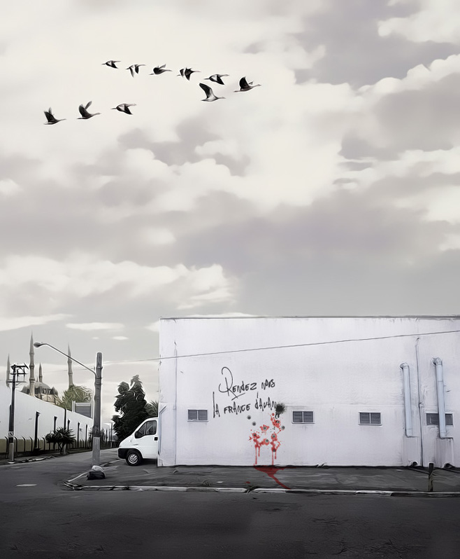 grafitti-france-davant