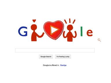 googledoodlevalentine