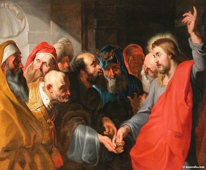jesus-cesar