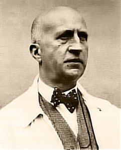 PaulNitsche
